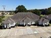 361 Towne Center Blvd, Ridgeland, MS, 39157