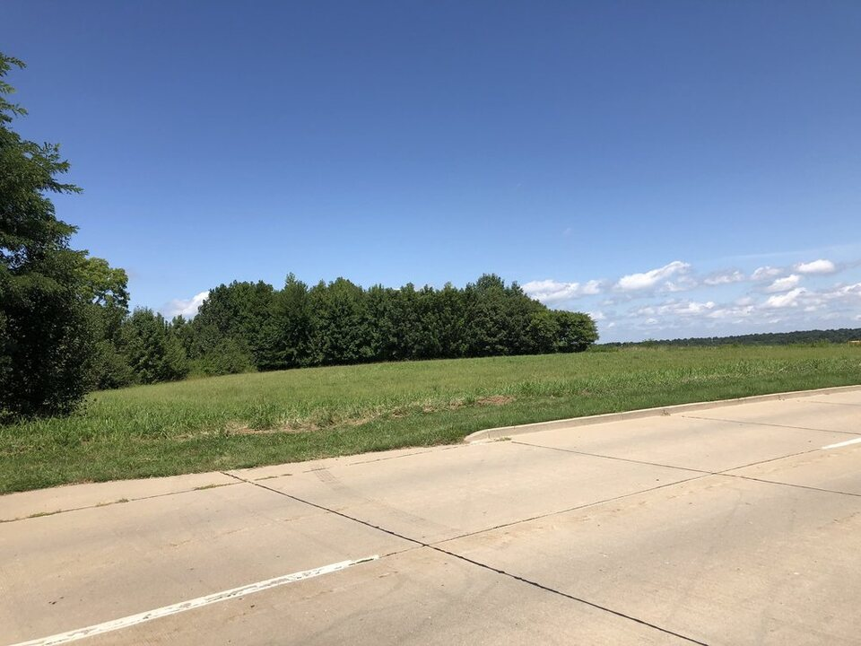Q962+8R Cottleville, Missouri, Cottleville, MO, 63376