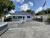 1217 E Broward Blvd, Fort Lauderdale, FL, 33301
