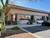 10320 West McDowell Road, Avondale, AZ, 85392