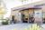 2525 W Carefree Hwy Bldg 6A , Phoenix, AZ, 85085