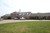 461 Wadsworth Rd, Orrville, OH, 44667