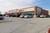 20330 Veterans Drive, Elkhorn, NE, 68022