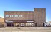 401-433 Max Court, Henderson, NV, 89011