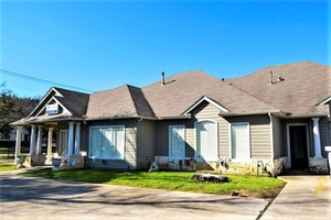 708 N. Fielder Road, Arlington, TX, 76012