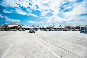801 S. Greenville Avenue, Allen, TX, 75002