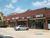 2390 Fuller Wiser Road, Euless, TX, 76039