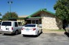 8949 Garland Road, Dallas, TX, 75218