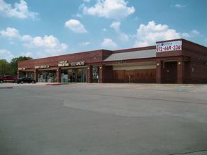 699 E. Harwood Road, Euless, TX, 76039