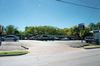 4822 Gaston Ave, Dallas, TX, 75246