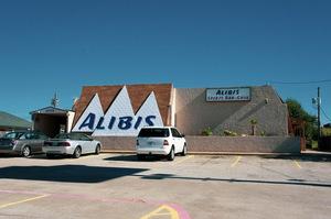 10601 New Church Road, Dallas, TX, 75238