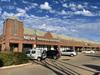 1900 Oates Drive, Mesquite, TX, 75150