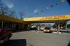 905 S. Zang Blvd., Dallas, TX, 75208