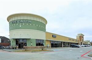 6730 Atascocita Rd, Humble, TX, 77346