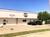 2705 NE 28th Street, Fort Worth, TX, 76111