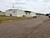 818 E. Expressway 83, Weslaco, TX, 78596