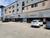 1601 Monks Ave, Mankato, MN, 56001