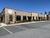 1000 Towne Center Blvd, Pooler, GA, 31322