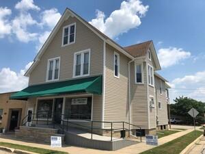 105 N. Main St. , Montgomery, IL, 60538