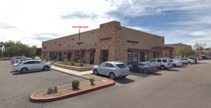 4830 North Litchfield Road, Litchfield Park, AZ, 85340