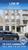 249 East 118th Street, New York, NY, 10035