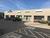 6445 N 51st Ave, Glendale, AZ, 85301
