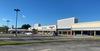 1874-1976 N Wickham Rd, Melbourne, FL, 32935