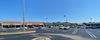 1030-1072 Clearlake Rd, Cocoa, FL, 32922