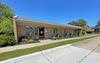24053 Jefferson Ave, Saint Clair Shores, MI, 48080