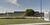 1761 S. Airport Road, Wichita, KS, 67209