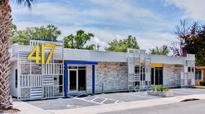 417 SW 8th St, Gainesville, FL, 32601