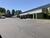 1647 S Plaza Way, Flagstaff, AZ, 86001