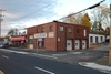 3116-3126 Post Road, Warwick, RI, 02886