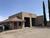 642 E State Rte 89A, Cottonwood, AZ, 86326