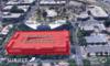 5835 West Palmaire Avenue, Glendale, AZ, 85301