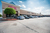 525 West Arapaho Road, Richardson, TX, 75081