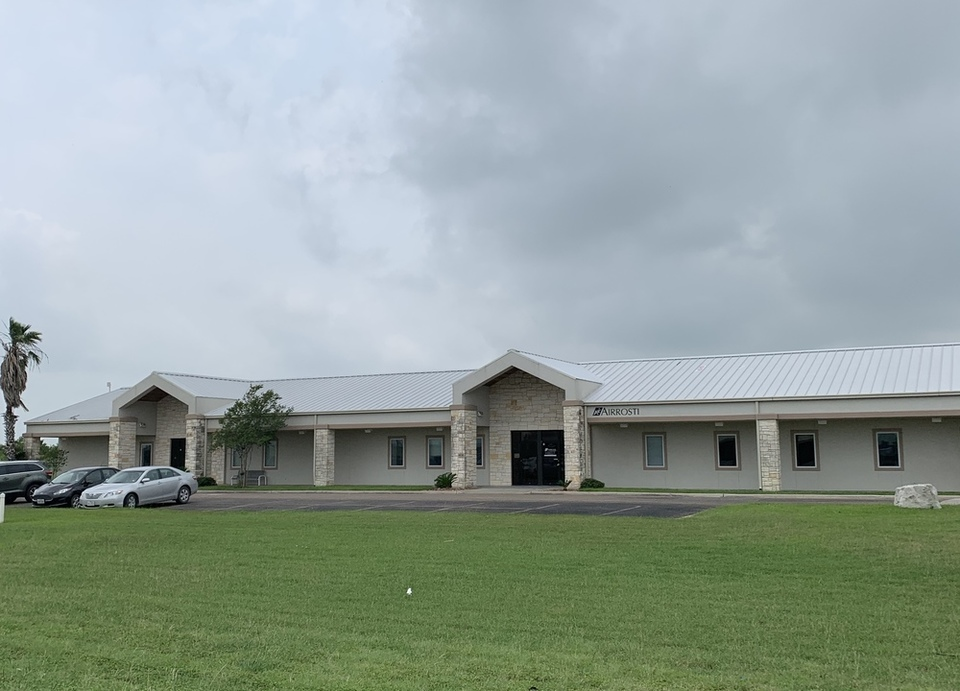 14317 Northwest Blvd.  , Corpus Christi, TX, 78410
