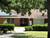 1714 Teasley Lane , Denton, TX, 76205