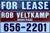 2212 Grant Road, Billings, MT, 59102