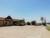 6500 Precinct Line Rd., Hurst, TX, 76054