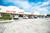 300 Terrace Drive, Richardson, TX, 75081
