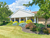 1245 Cocoa Ave, Hershey, PA, 17033