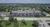 1100-1190 E Washington St, Grayslake, IL, 60030