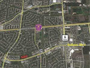 Medium_main_picture_bellaire_and_hwy_6