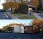 60-70 Turner Ave, Elk Grove Village, IL, 60007