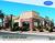 6889 S. Eastern Avenue, Las Vegas, NV, 89119