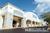 10055-10193 S. Federal Hwy., Port Saint Lucie, FL, 34952