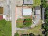 924 Joplin Ave, Baton Rouge, LA, 70802
