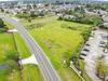 17576 Highland Rd, Baton Rouge, LA, 70810