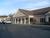 1760 Union Street, Schenectady, NY, 12309
